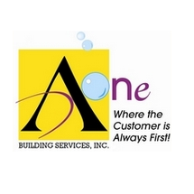 A1 Building Services